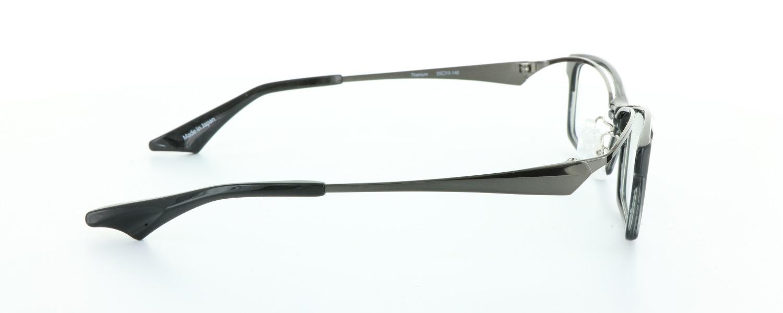 FF10009-BK横右