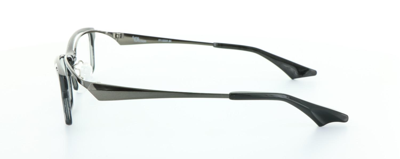 FF10009-BK横左