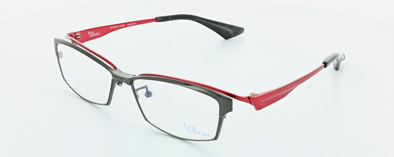 FF10006-GMR斜め左