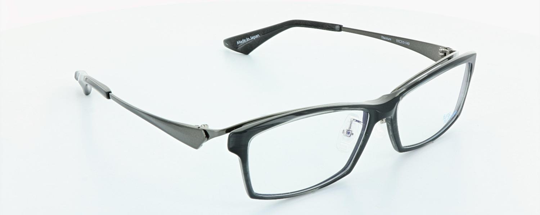 FF10009-BK斜め右