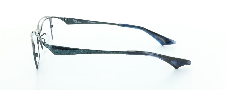 FF10008-GN横左