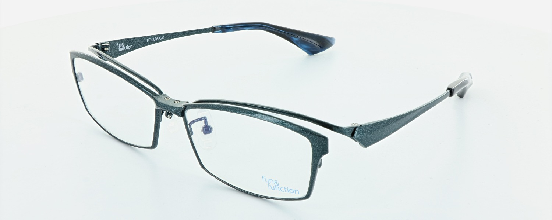 FF10008-GN斜め左