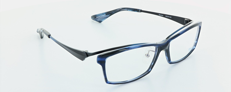 FF10009-BL斜め右