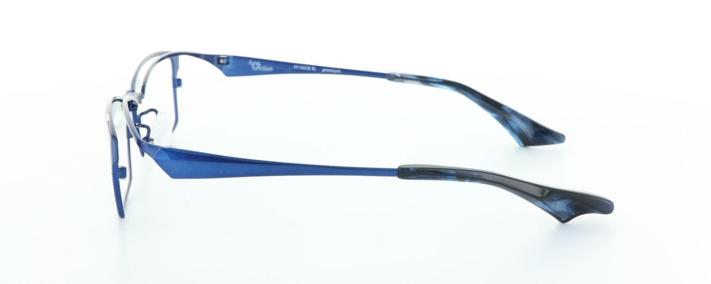 FF10008-BL横左