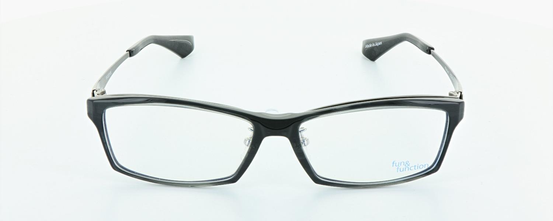 FF10009-BK正面