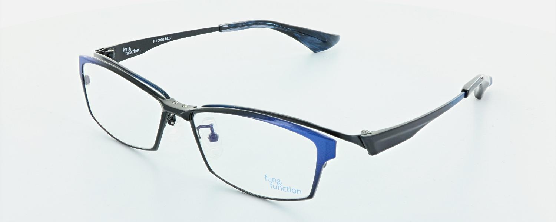 FF10006-BKB斜め左