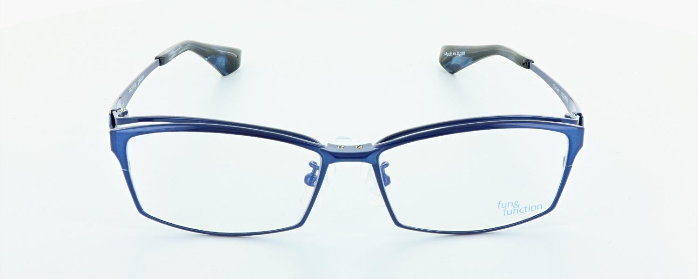 FF10008-BL正面