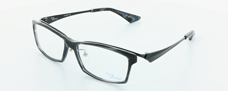 FF10009-GR斜め左