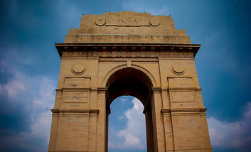 ancient-arch-architecture-789750.jpg