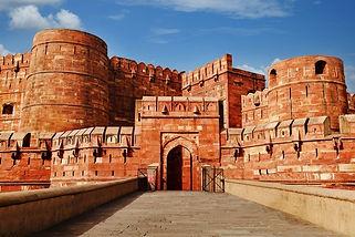 Agra Fort.jpg