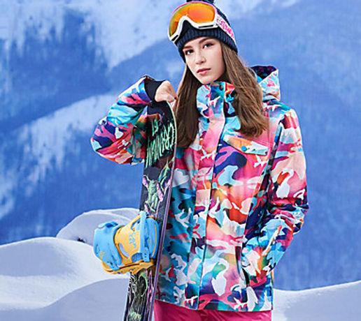 ski jacket.jpg
