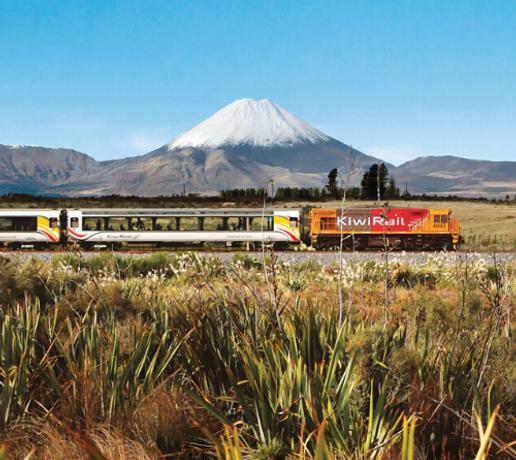 Kiwi rail.png