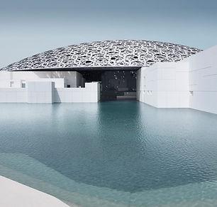 Arts Louvre Abu Dhabi G 59b01046ba785e7d