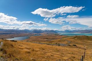 Lake Tekapo Timo Volz.jpg