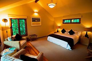 ORL cottage suite.jpg