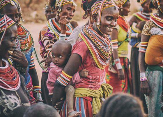 African women Ian Macharoa macharia U ph