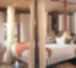 Oberoi luxury tent.jpg