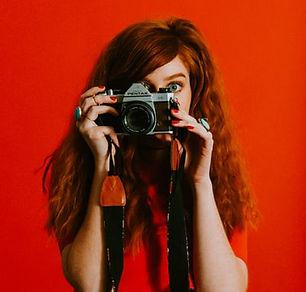 Photography U photo-1516575334481-f85287