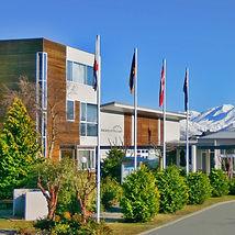 Home-page-1-Brinkley-Resort-Methven-Mt-H