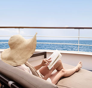 Cruising silversea-luxury-cruises-silver