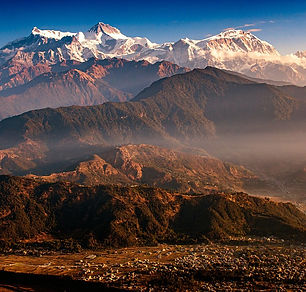 Bhutan Pixabay 4404708_960_720.jpg
