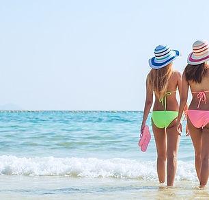 Beach P women-3714032_960_720[1].jpg