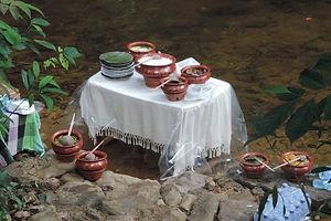7 Dinner in the river.jpg