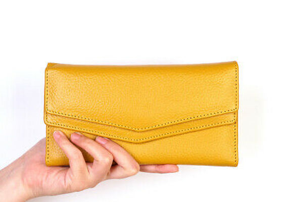 Competitively priced purse G.jpg