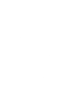 Exposure Downunder Logo