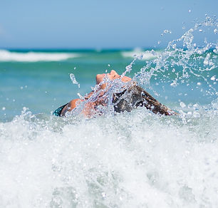Sport surf P girl-2660772_960_720[1].jpg