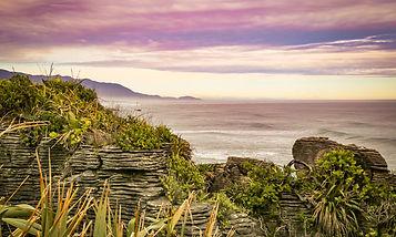 west-coast-greymouth.jpg