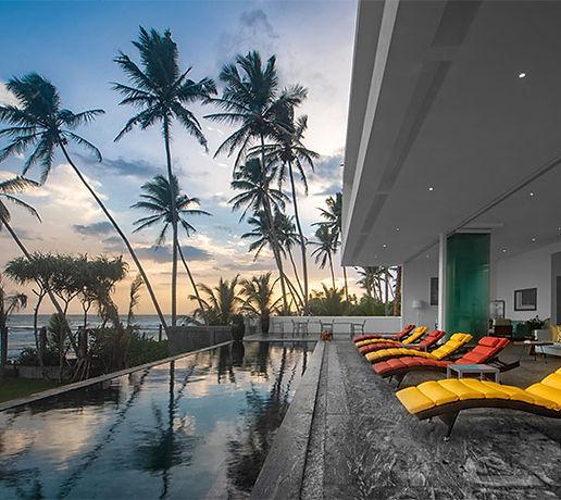 Sri Lanka Private Villas SDS_9120-HDR.jp