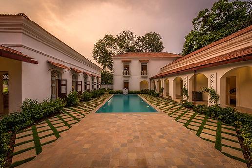 Villa Goa.jpg