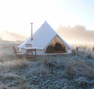 Glamping cosy tents G 56-3943830-1441606
