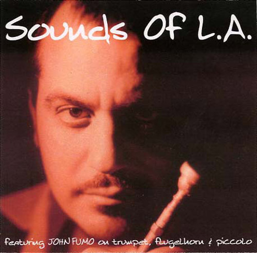 Sounds of L.A. by John Fumo