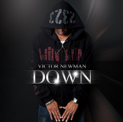 DOWN by Victor Newman
