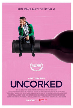 Uncorked-284221606-large