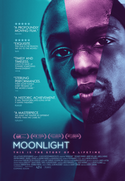 Moonlight_(2016_film)