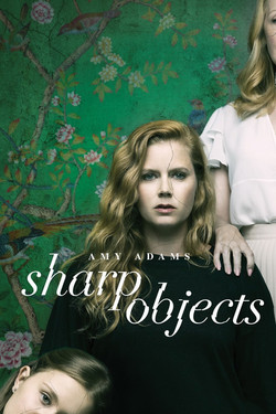 shapobjects