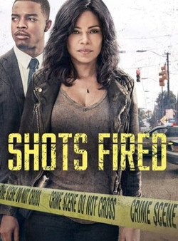 shots-fired-310x420
