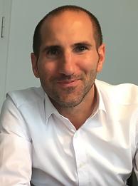 Andre Brauckmüller