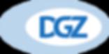 DGZ-Logo.PNG