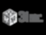 3i logo 800x600.png