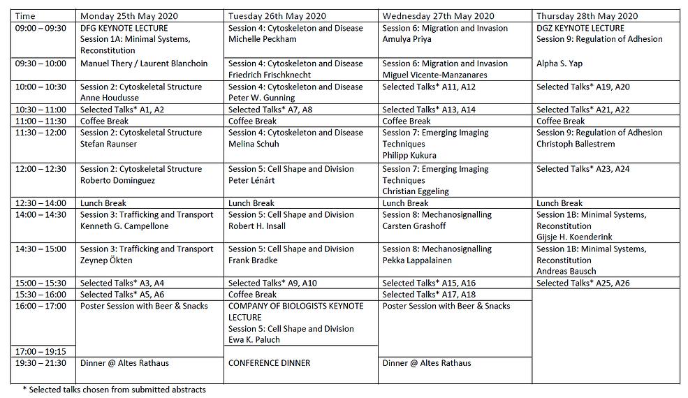 ECF 2020 Programme.PNG