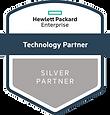 HPE Transparent Logo.png