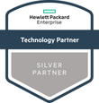 HPE Transparent Logo.png