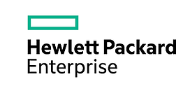 HP Enterprise.png