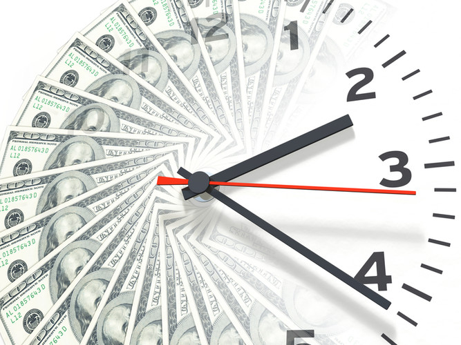 time money.jpeg