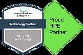 HPE Partner.png