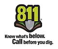 811 logo.png